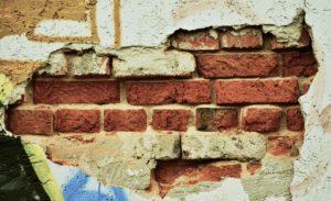 docieplanie ścian