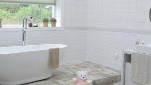 Remont łazienki Ile To Kosztuje Poradnik Szlakimiejskiepl