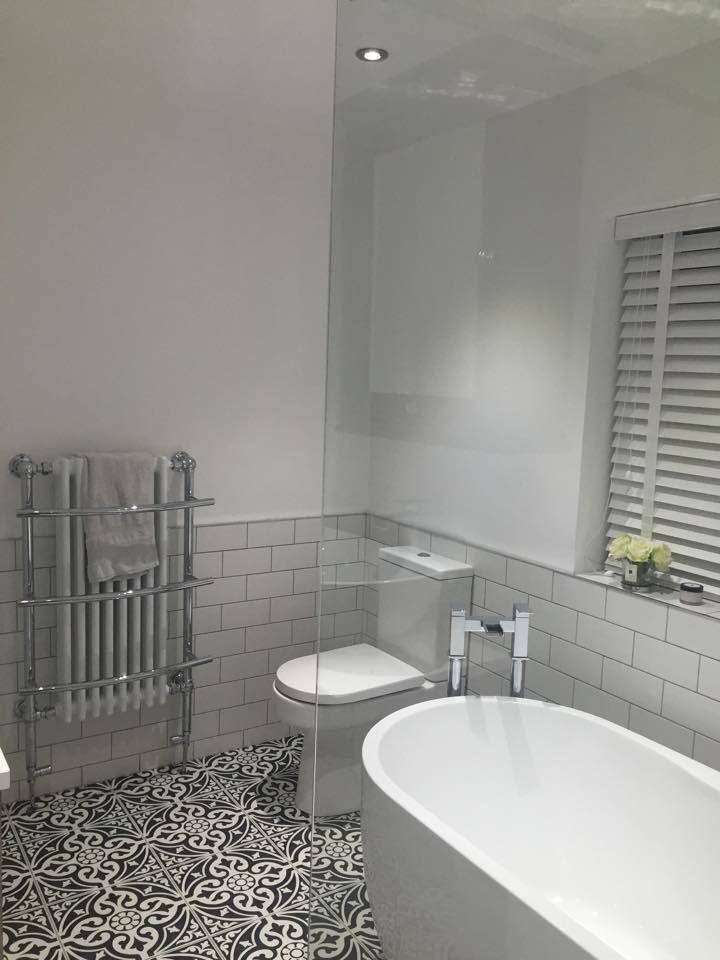Płytki łazienkowe Sprawdzamy Opinie Użytkowników